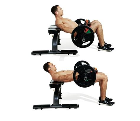 smith machine bench press benefits dangerous exercises machines you should never us smith