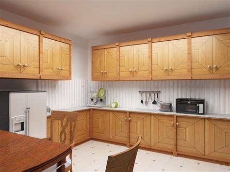 kitchen interiors modular kitchen designs kitchen interior