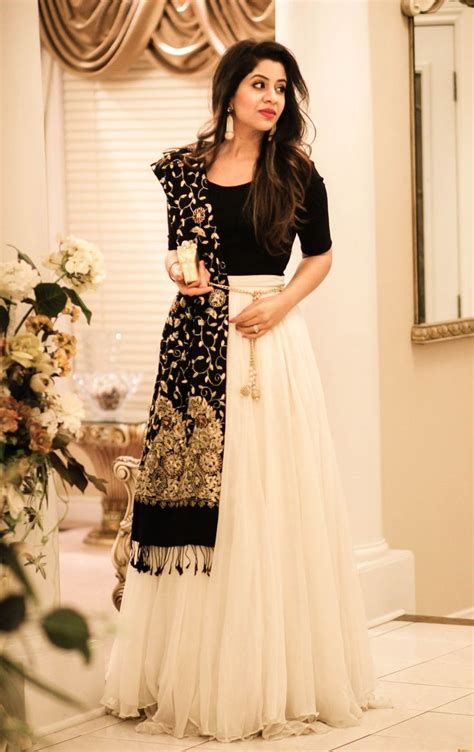 Come With Me Classic Thanksgiving Ae The Look by Best 25 Simple Lehenga Ideas On Simple