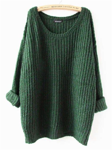 oversized knit sweaters best 25 oversized knit sweaters ideas on diy