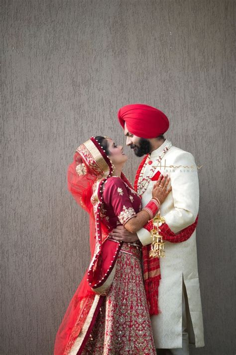 Pyarness with Harnav Bir Singh Photography :) » Punjab