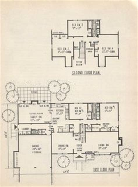 bree van de k house floor plan sims man on pinterest sims 3 sims and the sims