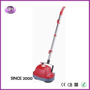 china 2015 ceramic electric floor scrubber home use