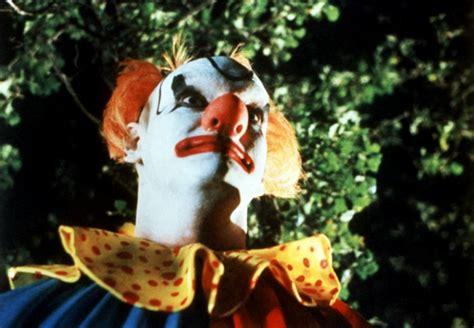 clown house 25 of the most underrated horror films from the 1980s 171 taste of cinema movie