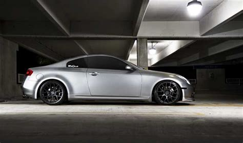 auto repair manual online 2003 infiniti g35 spare parts catalogs g35 vs 350z which one is actually better and why