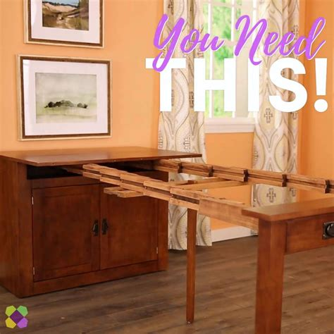 stakmore expanding wood cabinet stakmore expanding cabinet table home ideas