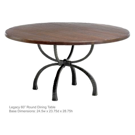 rustic wrought iron table ls iron table ls iron table ls industrial coffee table iron