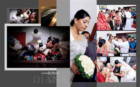 Wedding Album Kerala by Kerala Wedding Album Templates Www Imgkid The