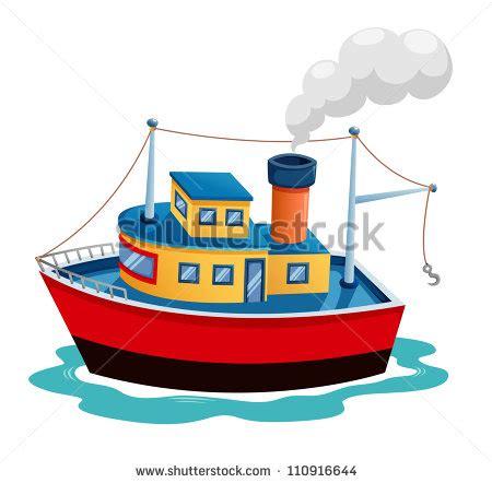 cartoon fast boat cartoon boat stock images royalty free images vectors