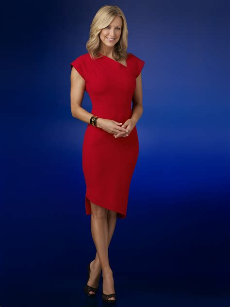 lara spencer 1670 x 2227 id 284978