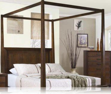 california king canopy bedroom sets king poster master bedroombedrooms furniture the smart