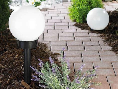 lade da esterno con crepuscolare sensore crepuscolare illuminazione giardino
