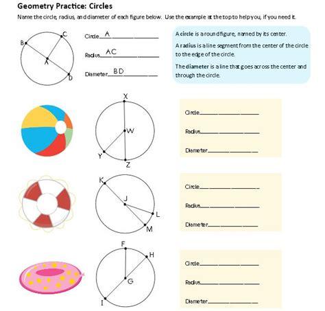 printable math worksheets homeschool homeschooling math worksheets kelpies