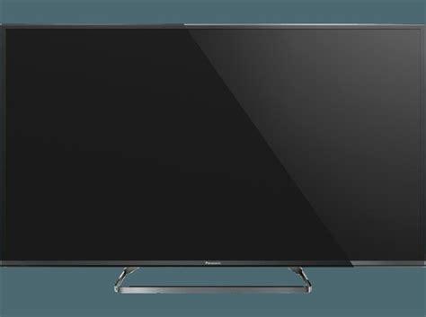 Tv Flat Led Panasonic bedienungsanleitung panasonic tx 50cxw684 led tv flat 50