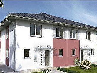 Häuser Kaufen Hamburg Billstedt by H 228 User Kaufen In Billstedt