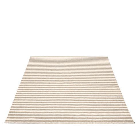 grosse teppiche gro 223 er teppich mud verschiedene gr 246 223 en pappelina duo