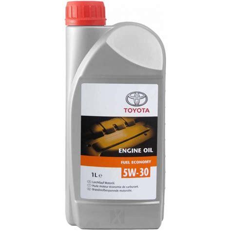 toyota 5w30 1l на супер цена maxcar bg