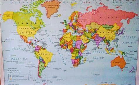 asia y africa mapa politico mapa europa africa asia