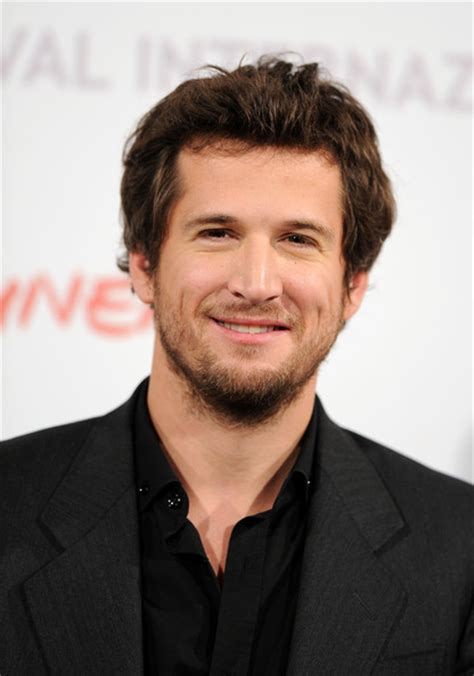 guillaume canet and wife guillaume canet net worth salary house car wife