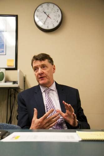 riverbend emergency room backlog of behavioral health patients constrains concord hospital emergency department