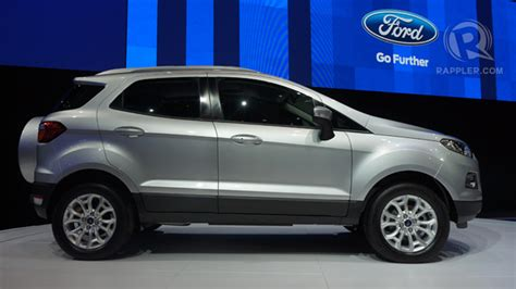 ford price lists chevrolet suv philippines price list upcoming chevrolet