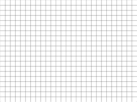 How To Make Grid Paper - drawing a lined grid to the edges of the page adobe