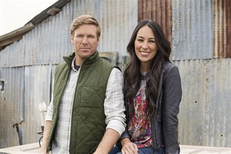 how to be on fixer upper can chip fix this fixer upper s chip gaines sued by