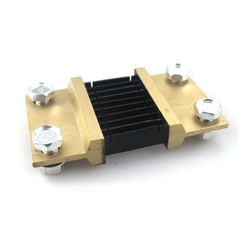 compare prices on voltage divider resistor shopping buy low price voltage divider