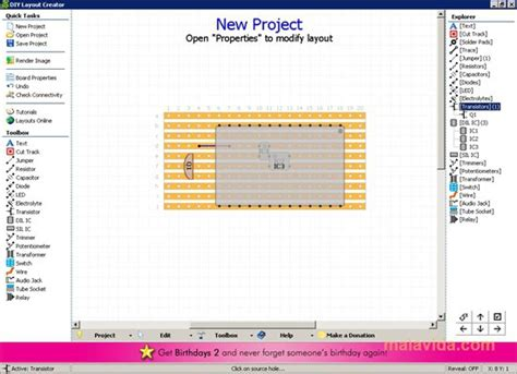 diy layout creator download windows msvbvm50 dll windows 7
