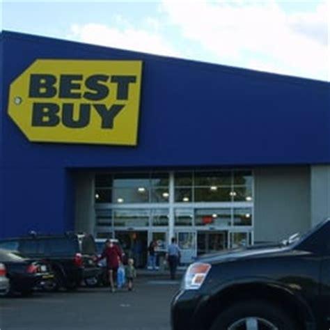best buy toledo best buy toledo 11 reviews appliances 4505 st