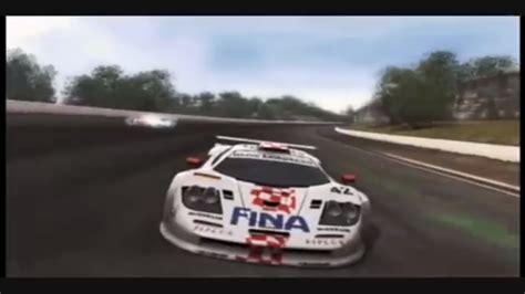 Forza Motorsports 3 Original forza motorsport 1 gameplay xbox original