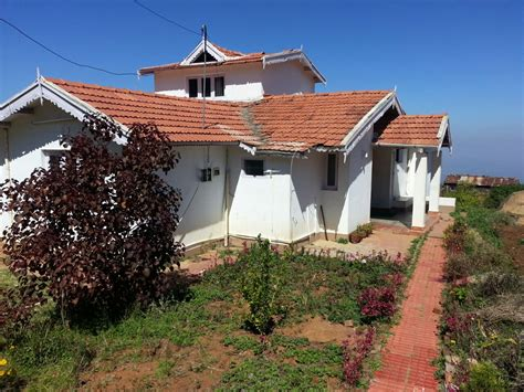 Cottages In Ooty by Cottage In Ooty With Cfire Visit Now