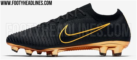 Flyknit Boot nike flyknit football boots price cladem
