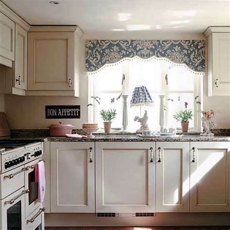 cottage style kitchen cabinets country kitchenware home design and decor reviews
