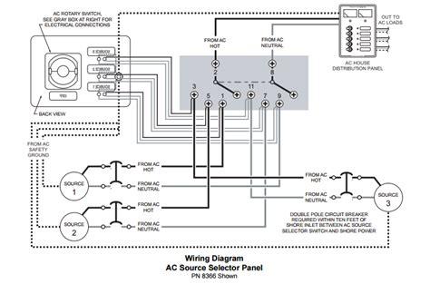 Deh P3800mp Wiring Diagram