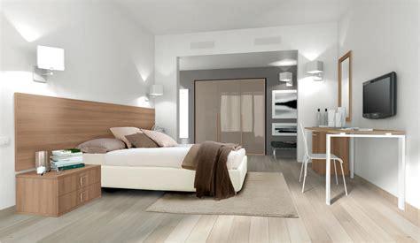 contract arredamento contract il legno arredamenti d interni
