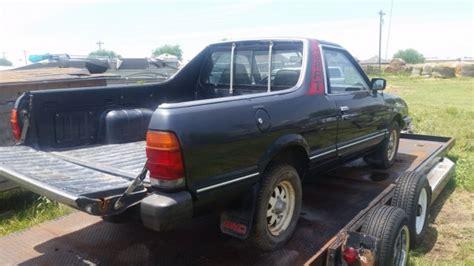 repair anti lock braking 1987 audi coupe gt on board diagnostic system service manual repair anti lock braking 1993 subaru legacy parking system service manual
