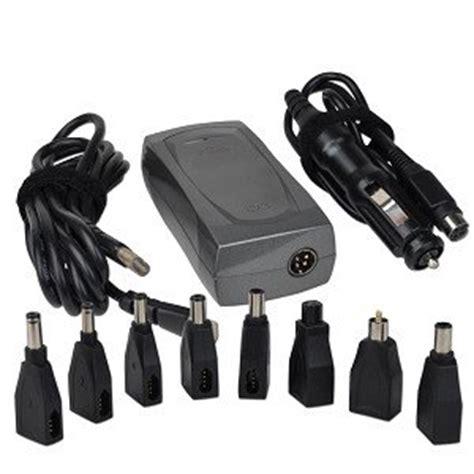 amazoncom igo autoair power  series  universal