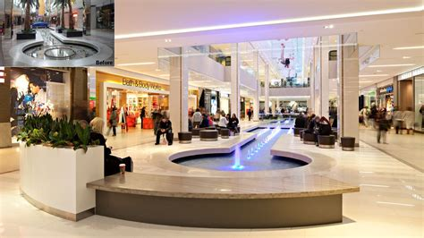 layout west edmonton mall west edmonton mall edmonton alberta one of the