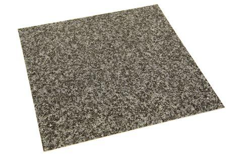 High Quality Vinyl Flooring by Granite Vinyl Planks High Quality Vinyl Flooring
