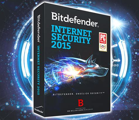 bitdefender internet security 2015 seriales trialre bitdefender internet security 2015 licență gratuită 12