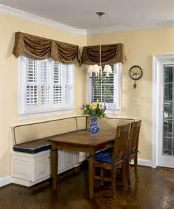 Kitchen Booth Prices Kitchen Booth Seating Kitchen Transitional With Banquette