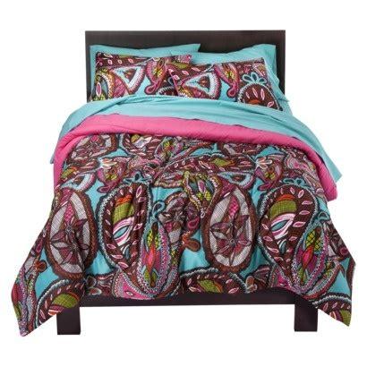 target xhilaration comforter 15 best images about bedding ideas on pinterest quilt