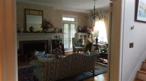 bed and breakfast wilmington nc angies bed and breakfast updated 2017 b b reviews