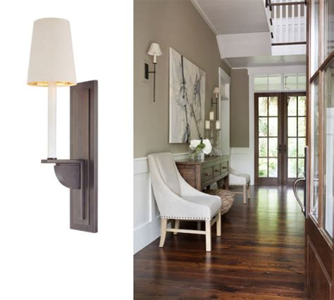 Entryway Sconces foyer entryway lighting that makes a lasting impression barnlightelectric