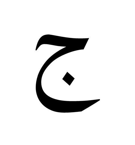 Motivation Letter In Arabic 28 Cover Letter Meaning In Arabic What Is Meant By Cover Letter In Resume Template Design