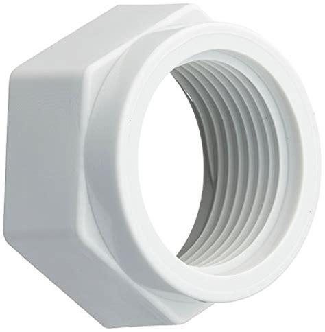 Pool Brush Plastik Sikat Kolam Pentair pentair ed15 plastic feed hose mender nut replacement import it all