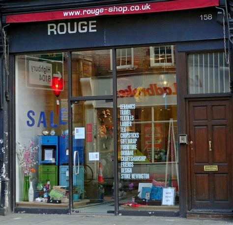 chinese home decor store rouge asian decor shop stoke newington homegirl london