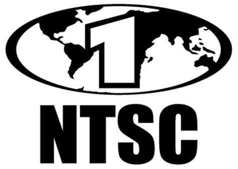 us area code for dvd dvd regional code 1 logo free logos vector me