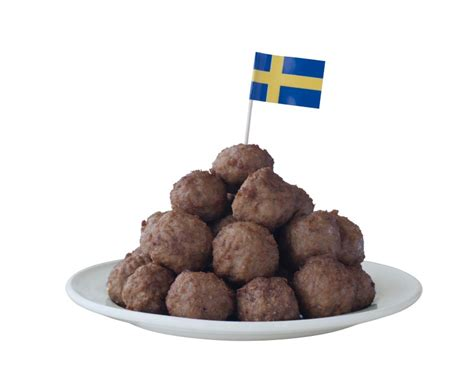 Meatball Di Ikea cloudy with a chance of swedish meatballs edushyster